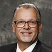 Jeff Schafer